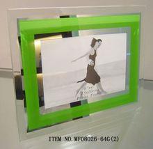 Used in sitting room eye glass frame