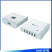 ce rohs fcc usb charger smartphone,mobile battery charger,travel charger for lenovo