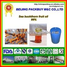 Sea buckthorn oil:Seabuckthorn oil