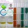 color removal water treatment water decoloring agent flocculating agent