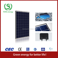 High quality 70w TUV/CE/IEC/MCS Approved Poly-Crystalline Solar Panel,Poly Solar Module