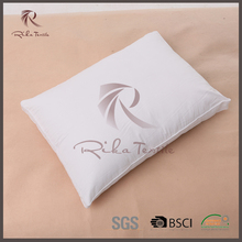 New arrival house hold product, warm full body pillow
