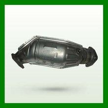 Catalytic Converter for Passat 1.8T