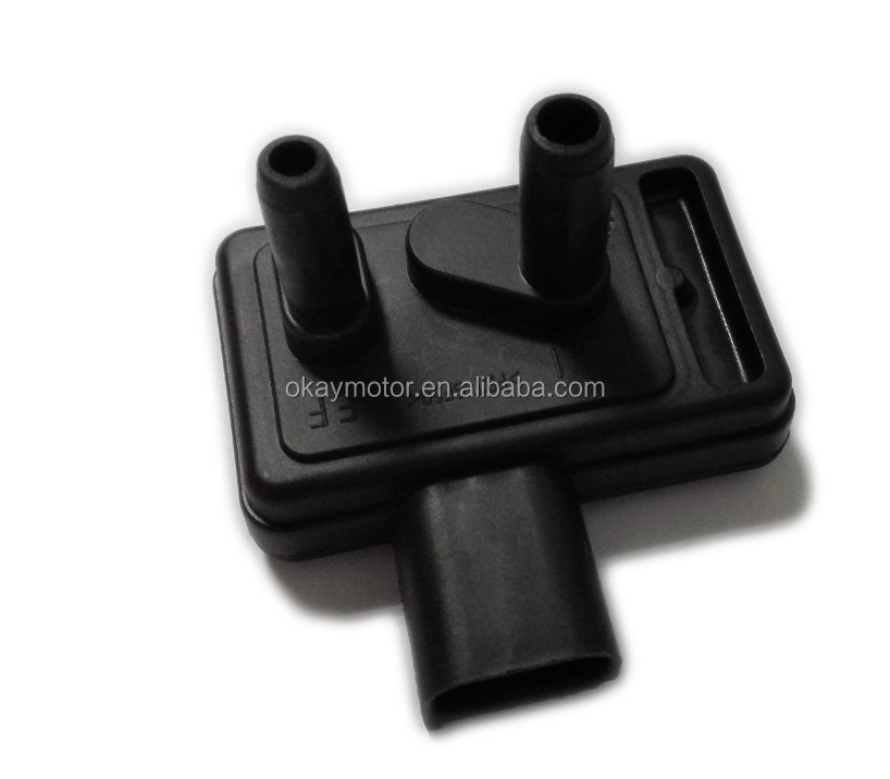 Wholesale Egr Pressure Feedback Sensor Valve Position Sensor Dpfe Genuine Smp   Vp17t Dpfe4 4u7z