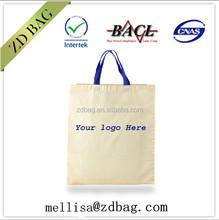 Wholesale men shoulder sling wine printed drawstring shopping tote custom cotton canvas bag