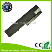 HSTNN-W42L-A HSTNN-I45L-B HSTNN-CB69 Original lithium battery HSTNN-CB61 for HP Compaq 6530B 6500B 6700B notebook batteries