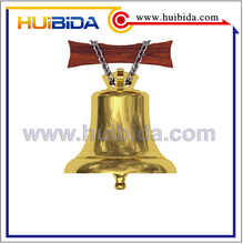 wholesale custom brass bell, holiday christmas decoration,jewelry decroration,manufacturer,