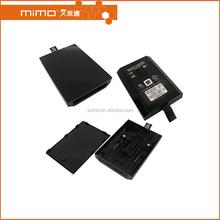 250GB/320GB Hard Drive Internal DISC HDD S Hard Disk for Xbox 360 Slim