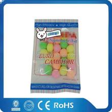 China Wholesale Custom pdcb ball camphor moth ball naphthalene moth ball