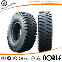 Exportação carro dubai novos produtos quentes para 24.00 R35 pneus holanda