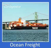 20gp/40gp container and LCL sea shipping to Aruba------ mia(skype:mia_3069)