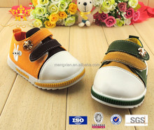 baby wholesale manufacturer hard sole happy baby shoes