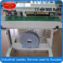 DBF-1000 Automatic Inflating Film Sealer