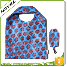 China Products Online Bag Online Shopping