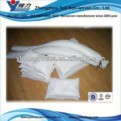 galvanized e p d m flexible rubber joint