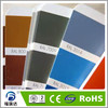 decorative belka spray powder coating paint