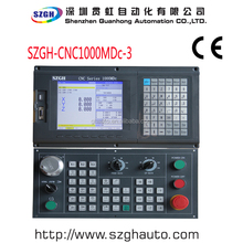 Popular 3 axis DSP 0501 control for cnc router
