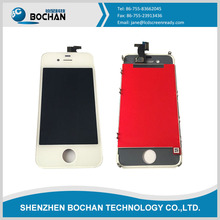 Best price for iphone 4 screen replacement,screen for iphone 4 replacement,for iphone4 screen