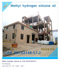 Methyl Hydrogen silicone oil, silicone oil for gypsum board, as waterproof material