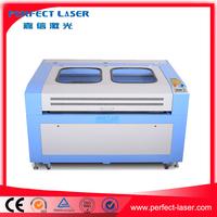 Alibaba China Supplier 2015 acrylic / leather / paper / cloth 80W / 100W / 120W / 150W cnc 3d wood laser cutting