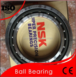 Super precision 7017A5TYNSULP4 bearing 85*130*22 bearing 7015A5 NSK Bearing