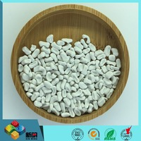 plastic wiredrawing hollow masterbatch for PP products