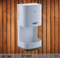 Wall Mounted Automatic sensor Hand Dryer for home