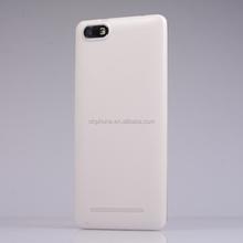 Customized 5.5 inch mtk6572 dual core dual sim cards WIFI Bluetooth China wifi GPS mobile phone
