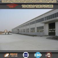 cheap rent warehouse shenzhen