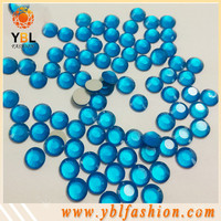 Fashion apparel wholesale bulk mens rhinestone jeans