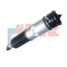 air spring system air suspension for BMW E65 E66 37126785537