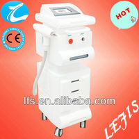 Hand Held photo facial device and Latest rejuvenate skin machine