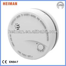 UL standard 10 year lifspan best home smoke detectors