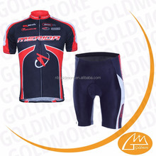 Hot pro new products team specialized cycling jersey and bib shorts,Bicycle clothing,Bicycle suit,Bicycle wear
