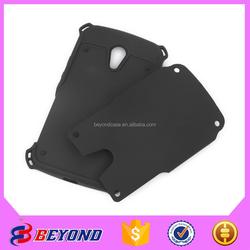 Supply all kinds of for moto g2 case,wallet cases for moto g,case for motorola droid razr xt910 xt912