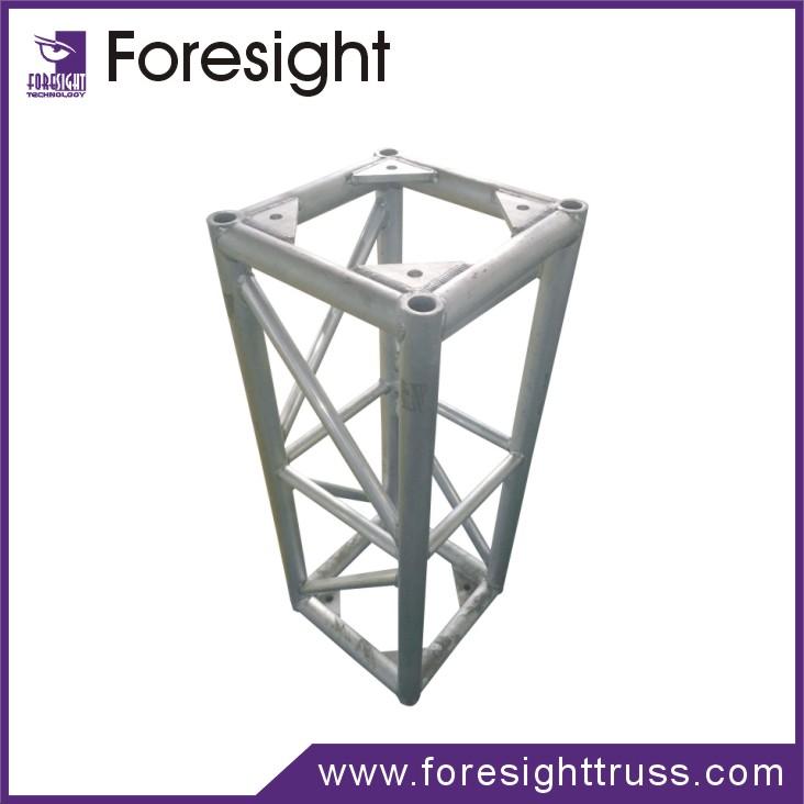 Aluminum Truss Frame Aluminum Metal Trusses Lighting Truss