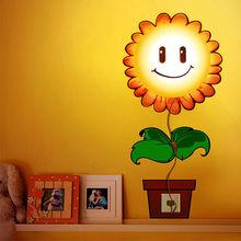 estilo chino de la pared de la lámpara
