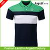 Dri fit polo shirts wholesale golf shirt hot sale sport shirt