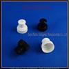 plastic bottle cap manufacturing for detergent shampoo bottle
