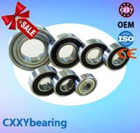 6201 bearing Deep groove ball bearing high quality 12*32*10