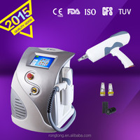 532 1064 laser 2015 beauty personal care israel beauty equipment china