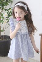 wholesale used shoes and kids clothes 2-742