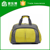 Wholesale New Style Directly Factory Travel Bag