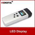 Recargable Sistema de Monitoreo Vigilante RFID Durable