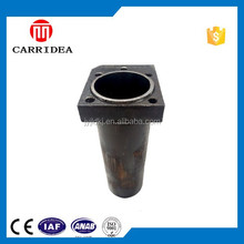 New products metal tube 48mm diameter