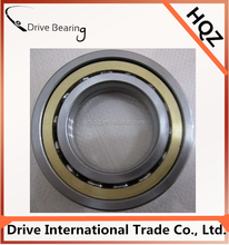 Angular Contact Ball Bearing WithRaceway Surface 3307A-RS
