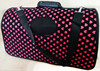 Gift pet carriers dog carriers bags