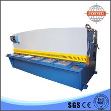 shearing machine dubai sewing machine in dubai