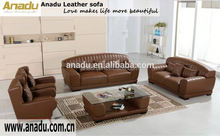 china furniture most popular recliner sofa new fabric sofa fabric singal sofa/ sofa furniture /fabric sofa chair
