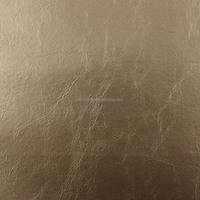2015 new design pvc leather for wall funiture